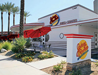 Rancho Mirage CA Restaurant Guide, Rancho Mirage Offers Fine Dining