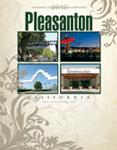 Pleasanton-California | The Pleasanton Chamber of Commerce is a private not-for-profit association of businesses organized to promote the community