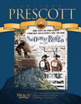 Prescott-Arizona | No matter what you call it, the city of Prescott, Arizona, is the place to be for visitors, residents and businesses!