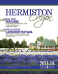 Hermiston-Oregon | Welcome to Hermiston, the fastest growing city in Eastern Oregon and now.