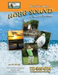 Hobe Sound-Florida | Hobe Sound is located adjacent to Jupiter Island in southern Martin County.