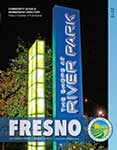 Fresno-California | Fresno California is a proud city proud of its past, its present and what it is doing for its future.