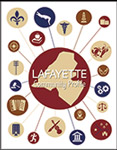 Lafayette-Louisiana | Welcome to Lafayette - the heart of Cajun Country and the cultural center.
