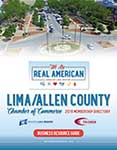 Lima-Allen County | The Lima/Allen County community is a community on the rise.