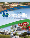 Monreoville-Pennslyvania | Welcome to Monroeville, Pennsylvania! One of Southwestern Pennsylvania's premier communities to live, learn, work, shop and play.