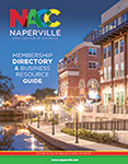 Naperville-Illinois | Nestled within the western suburbs of Chicago, the Naperville area offers a distinct lifestyle highlighted by a mix of hometown values.
