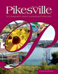 Pikesville-Maryland | The Pikesville Chamber of Commerce is proud to bring you our Chamber's 2012 Membership Directory.
