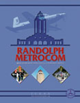 Randolph Metrocom-Texas | The Randolph Metrocom includes 10 growing communities located in South Central Texas.